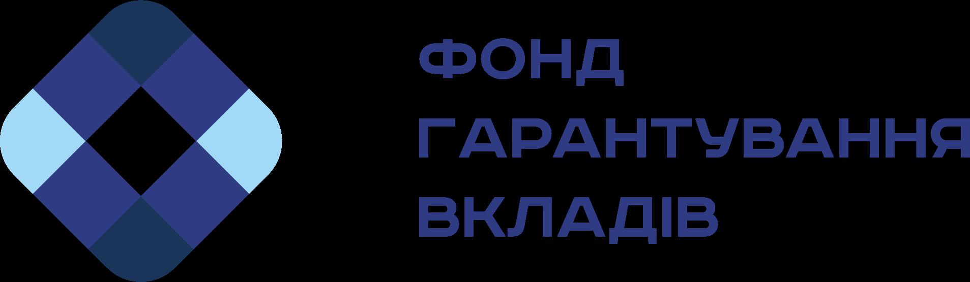 bitmap logo